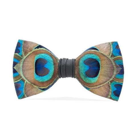 Hammock Bow Tie by Brackish