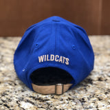 Kentucky Wildcats Hide Hat in Blue by Top of the World