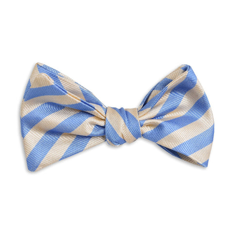 Low Country Boil Bow Tie in Corona by High Cotton