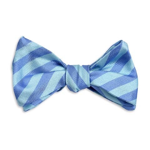 Low Country Boil Bow Tie in Tidewater by High Cotton