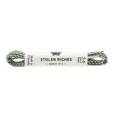 "Rome 32"" Dress Laces by Stolen Riches"