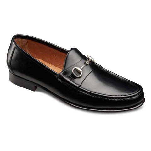 Verona II Italian Loafer in 2 colors by Allen Edmonds