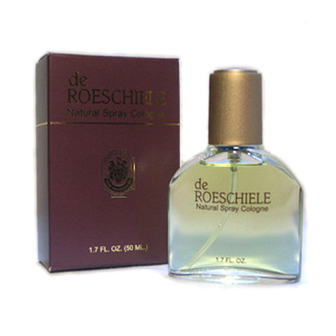 de Roeschiele 1.7 oz. Cologne by Michael Christopher, Ltd.