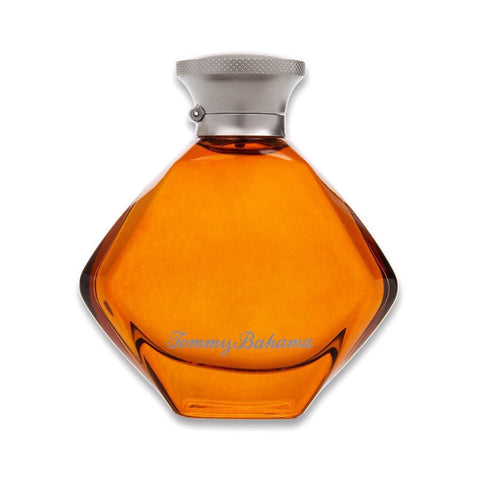 Tommy Bahama For Him 3.4 oz. Cologne by Tommy Bahama