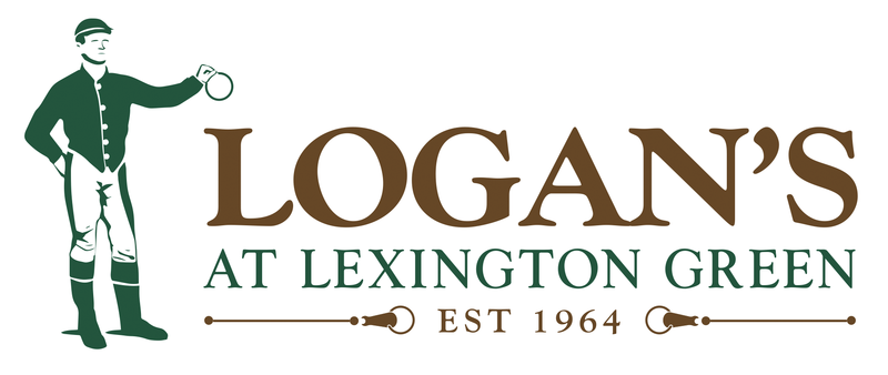 Logan's of Lexington