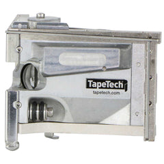 "TapeTech 48XTT 3.5"" EasyRoll® Adjustable Corner Finisher"