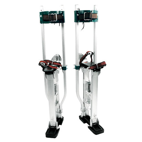 Sur-Pro Double Sided Aluminium Sur Stilts 15-23""