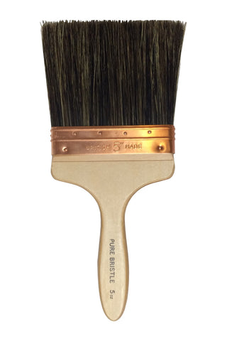 "5"" Plastering Water Splash Brush"