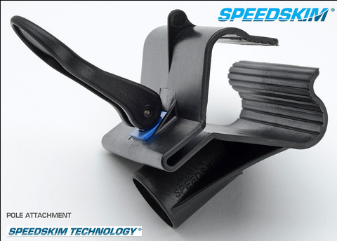 Speedskim Universal Pole Attachment