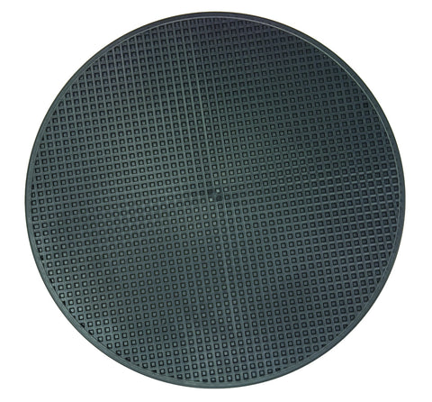 Flat Smoothing disc for EPG 400