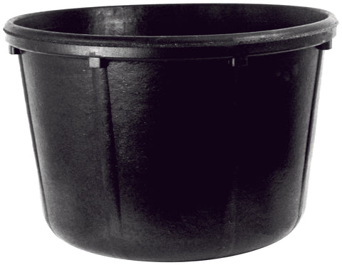 Ramboo Indestructible Bucket 50L