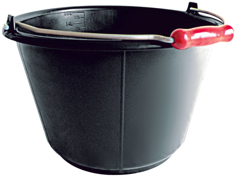 Ramboo GP 16L Bucket