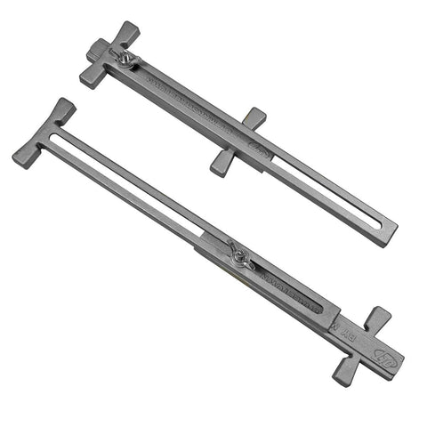 Aluminum Adjustable Line Stretchers