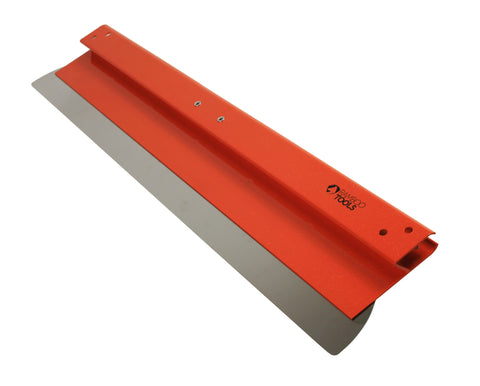 The Ramboo Spat Plastering Spatula 600mm