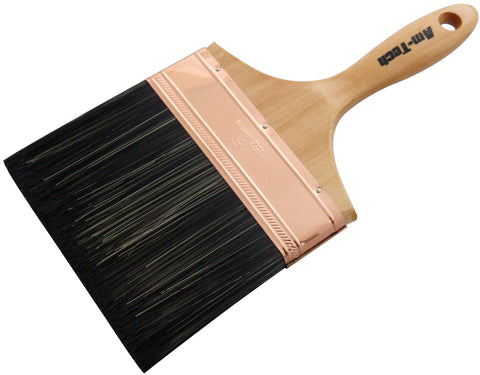 "6"" Plastering Splash Brush"