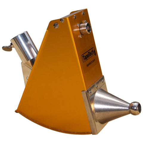 "TapeTech 8"" Corner Applicator"