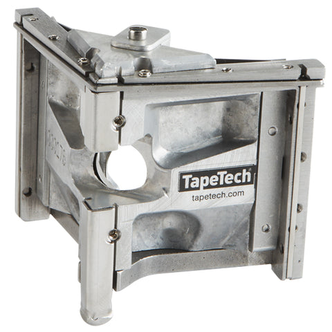 "TapeTech 2.5"" Corner Finisher"