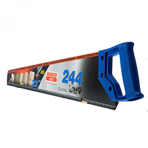 Bahco 244 Handsaw