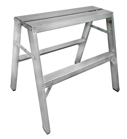 Sur-Pro 760mm Hop Up Work Bench