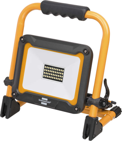 Mobile LED Light JARO 30W 2930 Lumens 110Volt