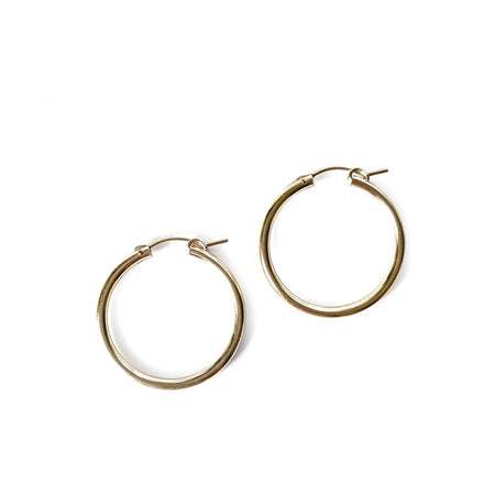 Kashe Hoops - Salvaged Soul