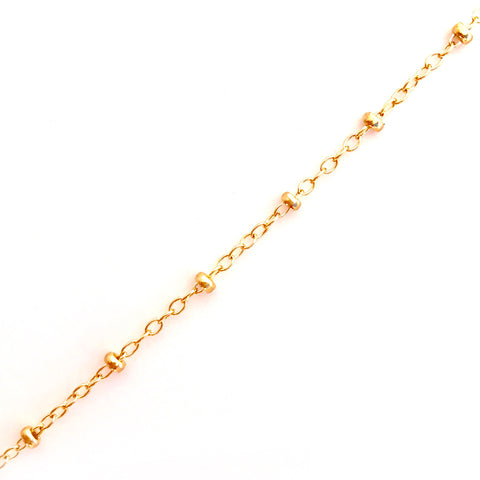 The Ella Choker