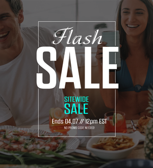 FLASH SALE | FLASH SALE | FLASH SALE