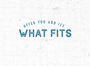 After You Add Ice, See What Fits Inside 3 Pelican Coolers