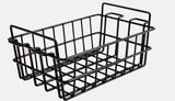Dry Rack Basket for 50QT Pelican Elite Cooler