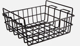 Dry Rack Basket for 70QT Pelican Elite Cooler