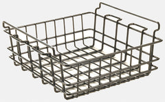 Pelican Coolers Wire Basket