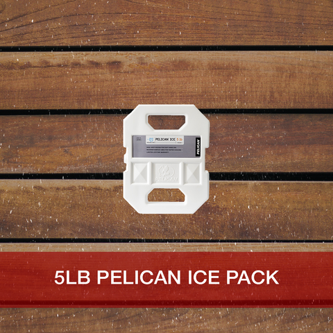 Buy Now Pelican 5lb Ice Pack