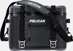 Pelican™ Soft Cooler 24 Cans