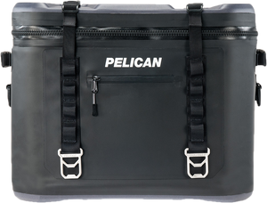 Pelican™ 48-Can Elite Soft Cooler