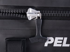 Pelican™ 12-Can Elite Soft Cooler