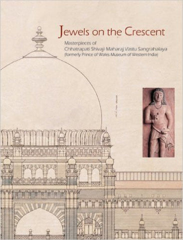 JEWELS ON THE CRESCENT