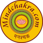 Mindchakra Specialist Indian Bookshop