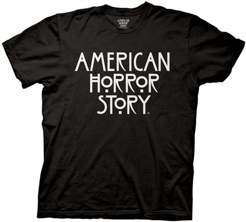 American Horror Story Adult T Shirt
