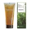 Age Defying Shampoo ・ Plant Stem Cell