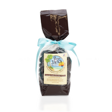 Load image into Gallery viewer, Dark Chocolate Amaretto Pecans - 10 oz.