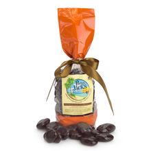Load image into Gallery viewer, Dark Chocolate Gran Marnier Pecans - 10 oz.