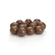 Load image into Gallery viewer, Milk Chocolate Malt Balls 10oz