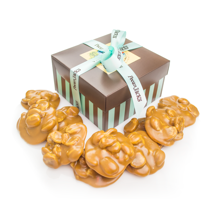 Southern Pralines - Package of 10