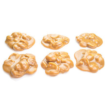 Load image into Gallery viewer, Caribbean Rum Pralines - Package of 6