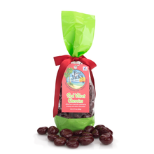Load image into Gallery viewer, Red Velvet Cherries 10oz