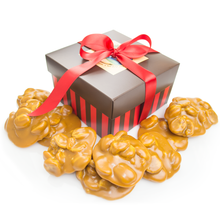 Load image into Gallery viewer, Bourbon Pralines - Package of 10