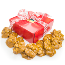 Load image into Gallery viewer, Assorted Pralines - Package of 16