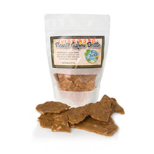 Load image into Gallery viewer, Picante Brittle 7oz