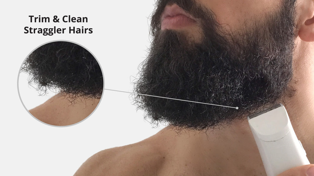 BEARD_KING_How_To_Trim_Beard_Neckline_03