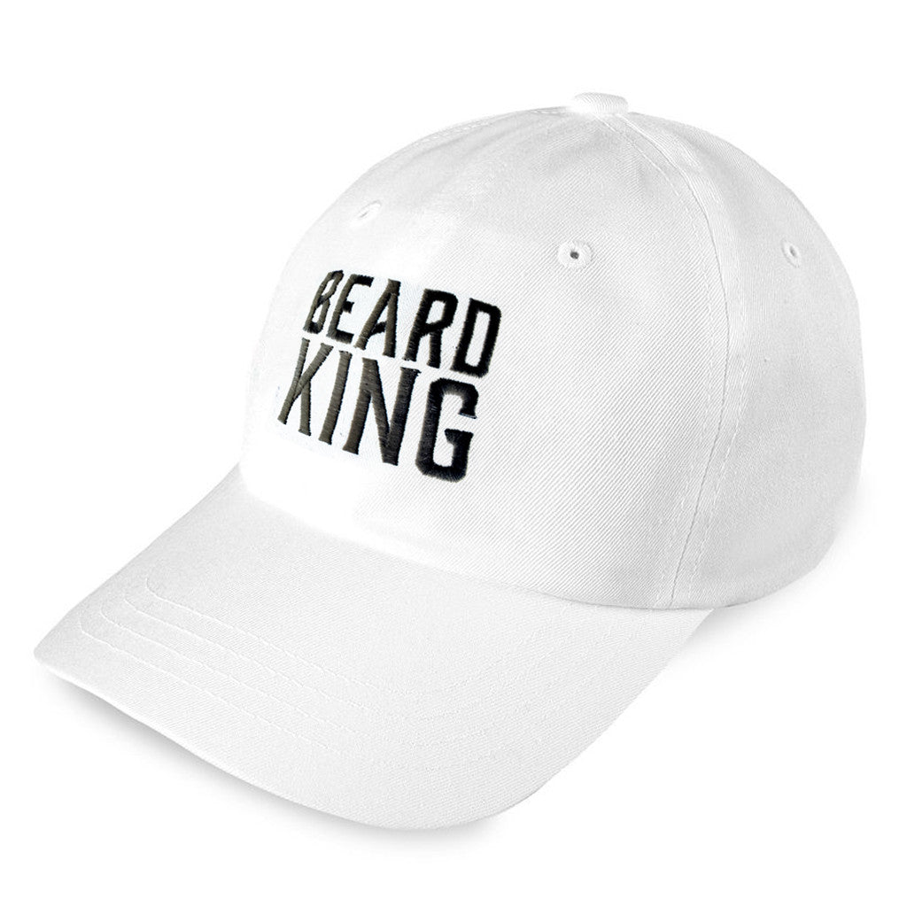 e0b59225 Beard King Products – BEARD KING